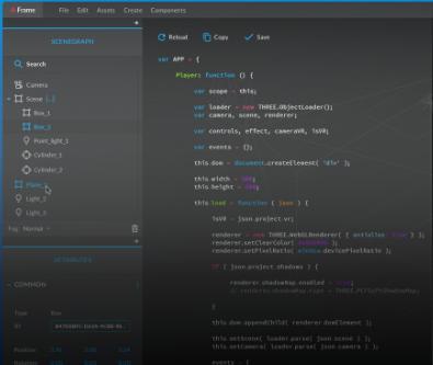 software-dev